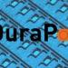 Продам Durapol UHT лакокрасочная композиция